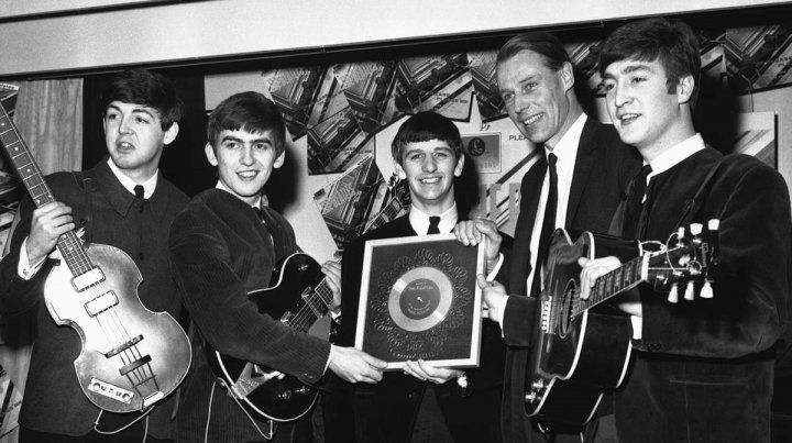McCartney se sinceró y habló de sus particulares gustos sexuales