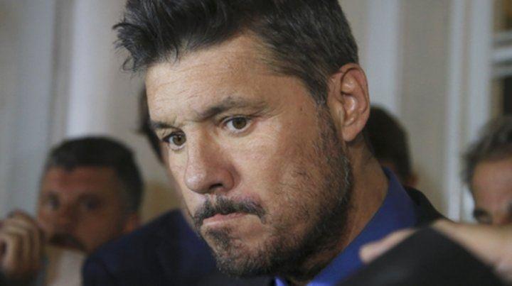 Marcelo Tinelli ya no es el amo del rating