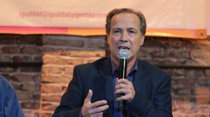 Piden derogar la adhesión de la provincia al Consenso Fiscal