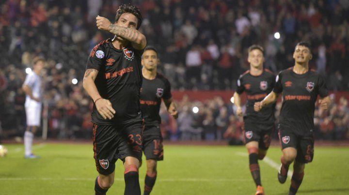 Belgrano - Newells 2018 en vivo: qué canal transmite y televisa para ver online y a qué hora juegan por la Superliga el sábado 15 de septiembre