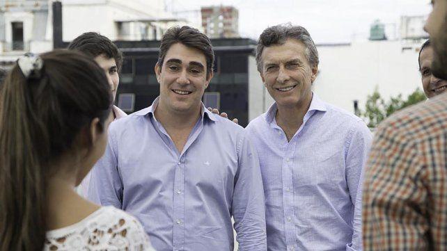 Lo anunció el secretario de Energía, Javier Iguacel.