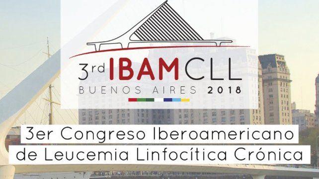 Buscan controlar la leucemia linfocítica crónica