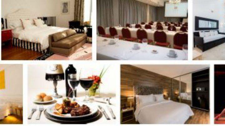 Salaün Consulting, especialistas en marketing y comercialización en turismo y gastronomía
