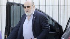 Bonadio consideró a CFK jefa de una asociación ilícita.