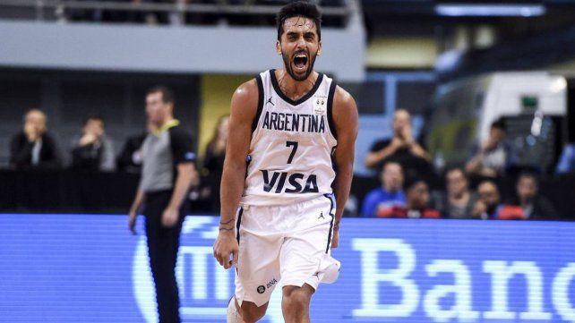 La selección de básquet más cerca del Mundial tras vencer a Puerto Rico