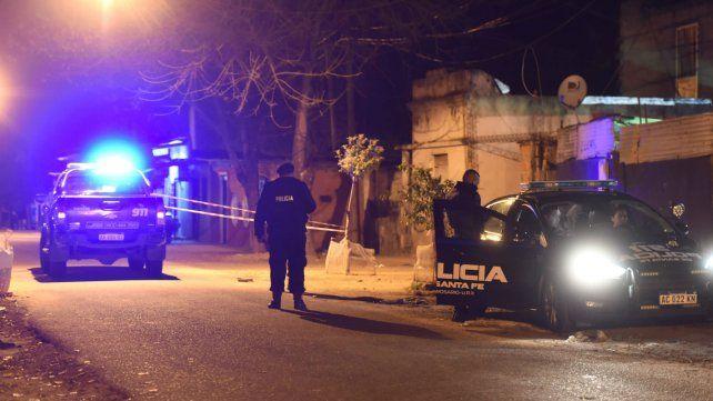 En los últimos meses se produjeron varios tiroteos con desenlaces fatales.