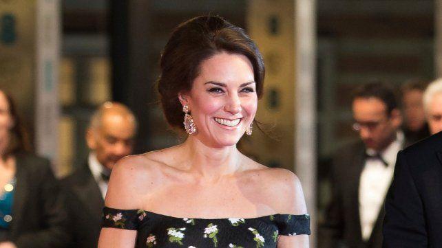 Un tribunal francés volvió a fallar a favor de Kate