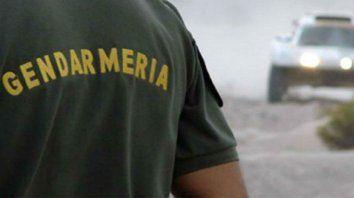 Proponen ceder a Gendarmería parte de un inmueble en Venado