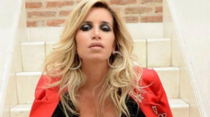 Flor Peña: Metele amor al caos y verás cómo todo se ordena