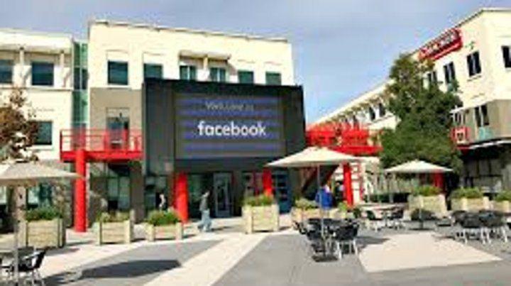 Facebook prepara un cuarto de guerra para batallar contra los hackers