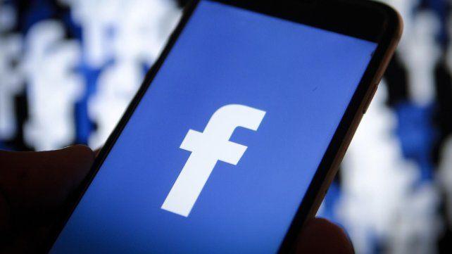 Facebook estrena su servicio para conseguir pareja