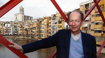 Giorgio Agamben. Pensamiento y vida.