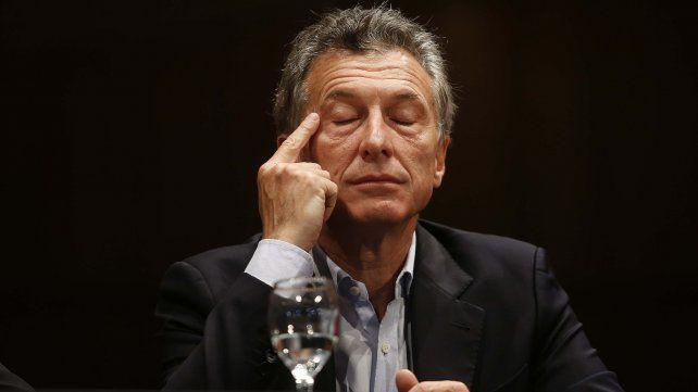 Macri declaró cuánto dinero tiene en su patrimonio