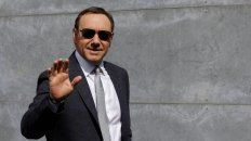 en defensa de kevin spacey