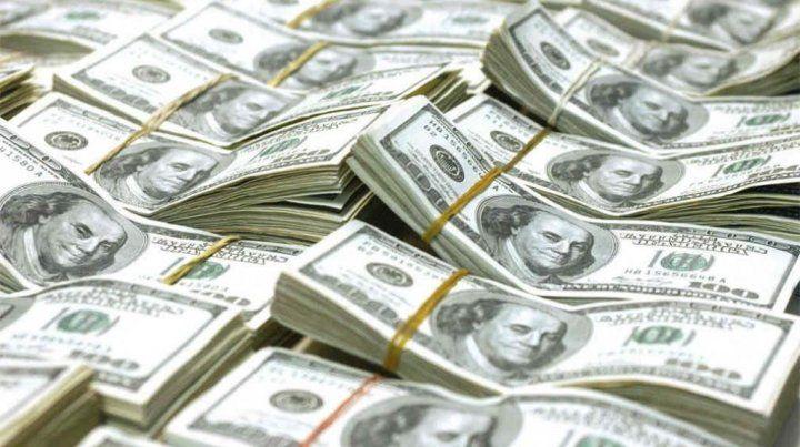 El Banco Central y la convertibilidad con bandas
