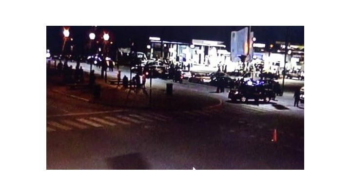 Secuestraron 37 motos en un operativo en la zona sur, donde los vecinos denuncian picadas