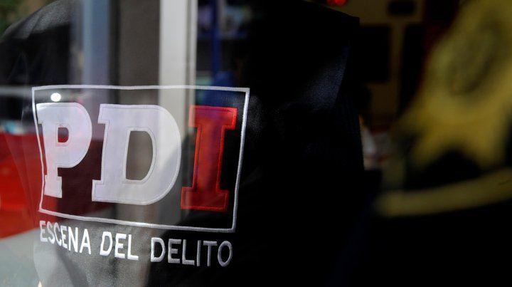 Detienen a siete personas en operativos antidrogas en Cañada y Tortugas