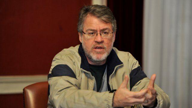 Volvió Carta Abierta y pidió a CFK como candidata a presidenta