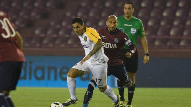 Al ataque. Herrera