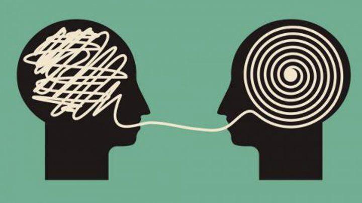 Cómo enfrentar los trastornos de la comunicación