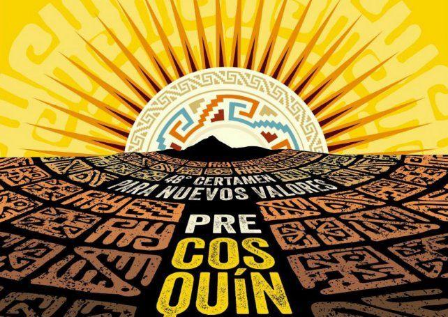 San José de la Esquina será sede del Pre Cosquín