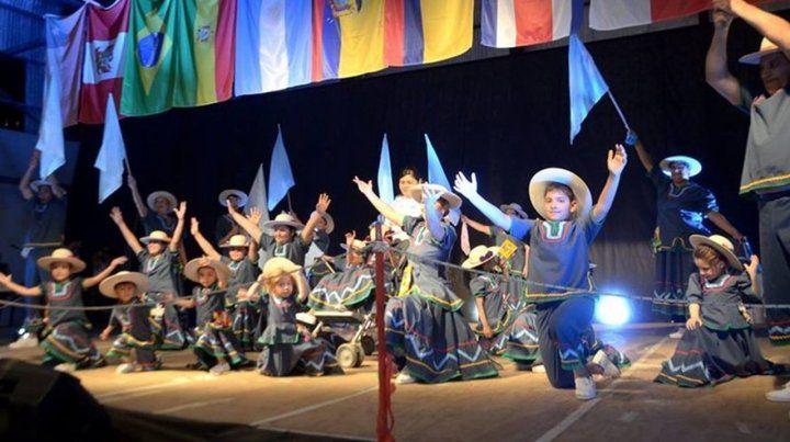 Arranca el Festival de Teatro