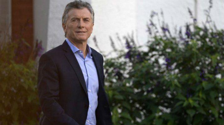 Macri defendió la nueva suba del gas: Es lo que vale