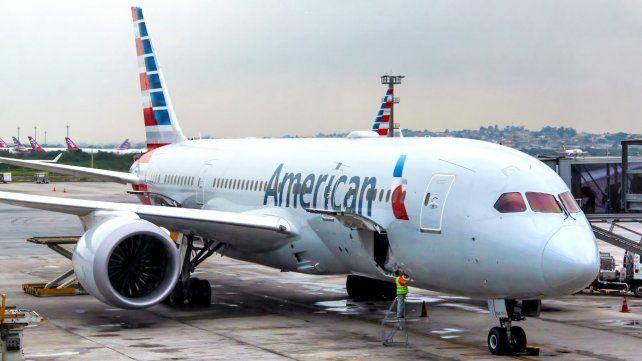 Un niño con autismo no pudo subir a un avión