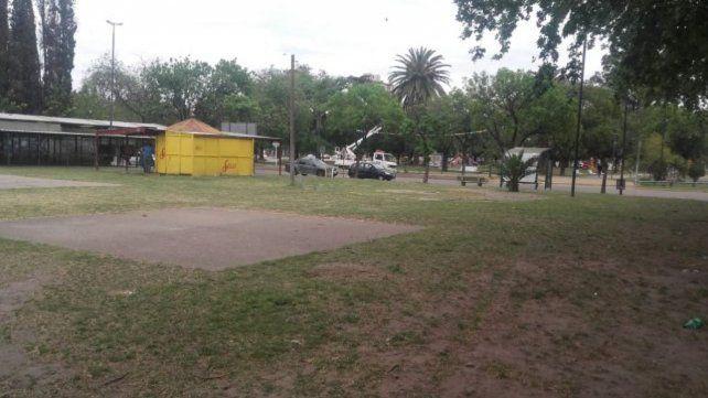 Millonaria oferta por tierra municipal de Venado para pagar vieja deuda del BID