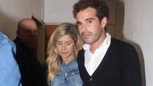 Laurita Fernández reveló las condiciones que le puso Cabré para iniciar la relación