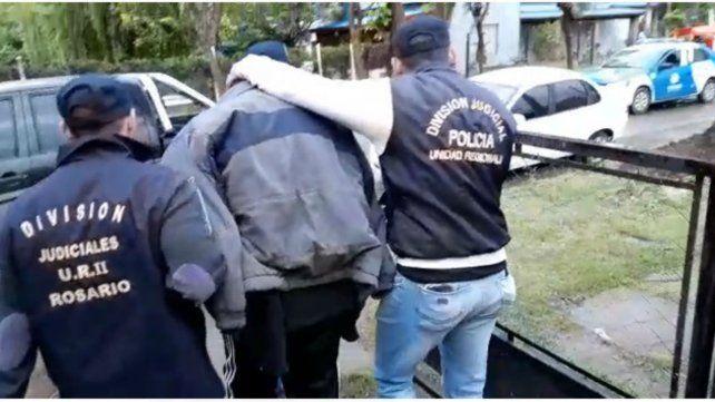 Detuvieron a un mecánico que preparaba autos y motos para picadas ilegales