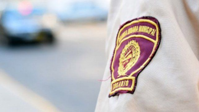 Chumpitaz propone disolver la Guardia Urbana