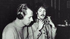 Trucos y secretos de los grandes discos grabados en el siglo XX
