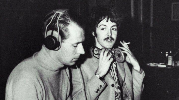 Trucos y secretos de los grandes discos del siglo XX
