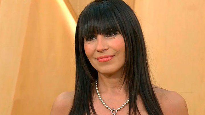 Murió un hermano de la actriz y cantante Marixa Balli al ser atropellado por una  moto