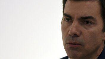 El gobernador salteño objetó las políticas aplicadas por la Casa Rosada.