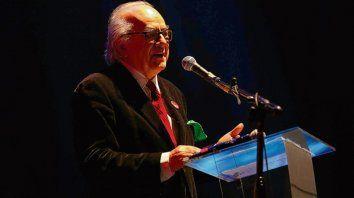 El pensador portugués abrirá el Primer Encuentro de la Red Sentipensante para la Transformación Social.