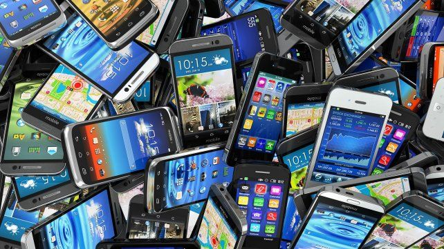 Cómo evitar que tu celular esté entre los 17 millones que dejarían de funcionar