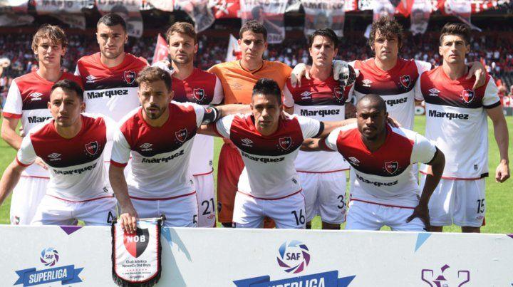 Newells Old Boys - Tigre en vivo: qué canal transmite y televisa para ver online y a qué hora juegan por la Superliga el sábado 20 de octubre