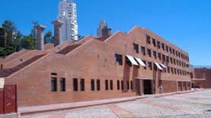 Rosario, sede de un foro que vincula ciudad en infancias