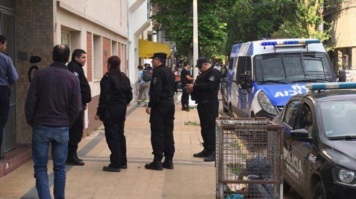 Quedó en libertad condicional el principal imputado en la megaestafa de Venado Tuerto