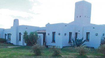 Mercado fue detenido el 6 de diciembre de 2017 frente a la casa de la familia Bermejo.