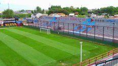 ¿Allá van? Canallas y leprosos buscarían el pase a las semifinales de la Copa Argentina en el reducto de Sarandí.