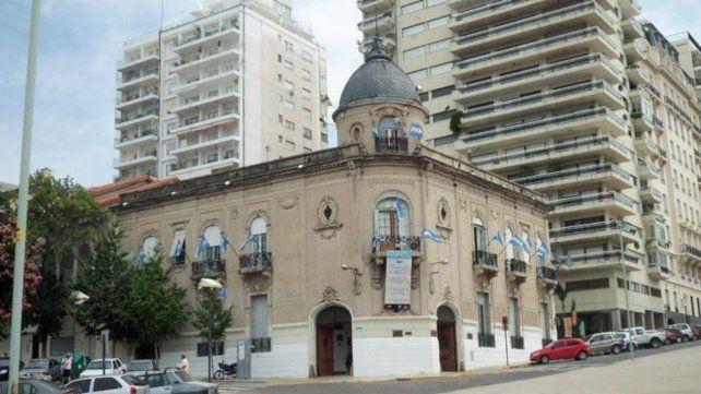 Comienza la Semana del Patrimonio en el Concejo Municipal