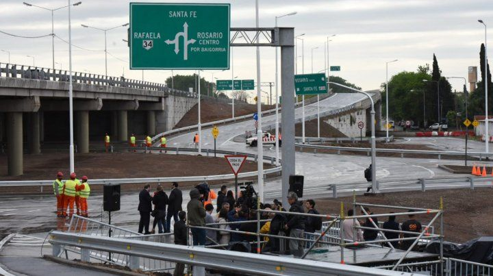 Macri: Tenemos que cuidarnos entre todos de los comportamientos mafiosos