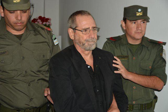 Ricardo Jaime aceptó que se enriqueció de manera indebida y acordó una condena de cuatro años de cárcel