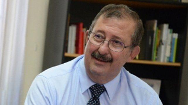 Miguel Cappiello