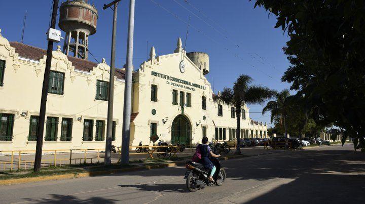 La provincia considera que le pedido de los presos de Coronda es extorsivo los sancionó