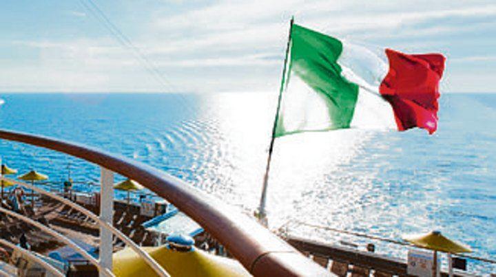 Una alianza al mejor estilo Italiano