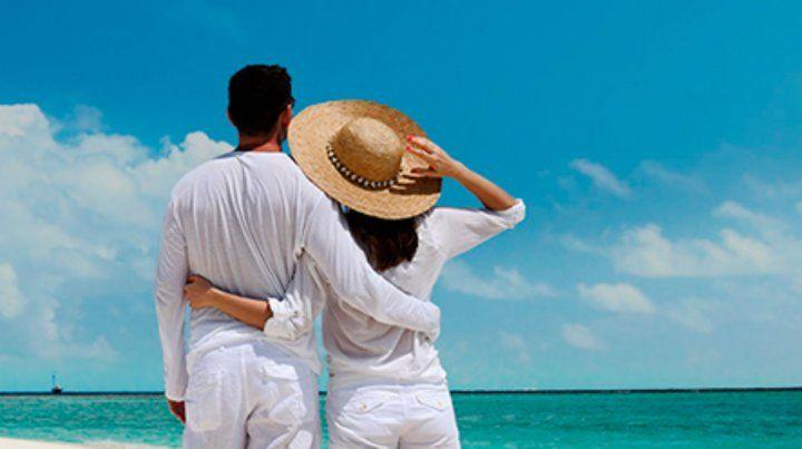 Turismo Carey abre su etapa de franquicias para expandir su crecimiento